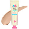 Holika Holika Sweet Cotton Pore Cover BB SPF30 PA++