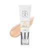 A'PIEU Natural Egg Fill Up BB Cream SPF35 PA++