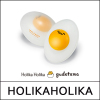 HOLIKA HOLIKA Sleek Egg Skin Peeling Gel Пилинг-гель яичный
