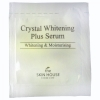 THE SKIN HOUSE Crystal Whitening Plus Serum Отбеливающая сыворотка