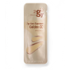 2gy Aura Signature Golden CC Cream