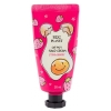Крем для рук «Клубника» Daeng Gi Meo Ri Egg Planet Hand Cream Strawberry, 30 ml