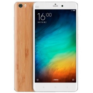 Xiaomi Mi Note 16Gb Bamboo