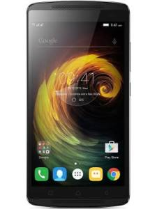 Lenovo X3 Lite Black 16Gb