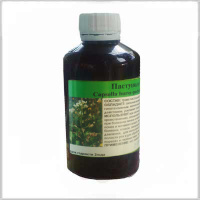Tincture Shepherd's purse