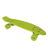 Tempish BUFFY junior skateboard Скейтборд