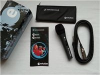 Микрофон Sennheiser e828 S