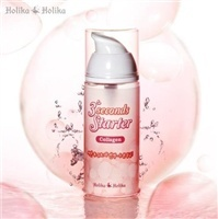 Holika Holika 3 seconds starter Collagen 150ml