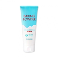 ETUDE HOUSE Baking Powder Pore Cleansing Foam 150 ml