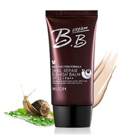MIZON Snail Repair BB Cream 50ml