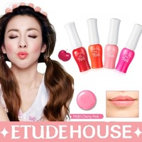 Etude House Fresh cherry Tint 9g