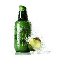 Innisfree Green Tea Seed Serum 80мл