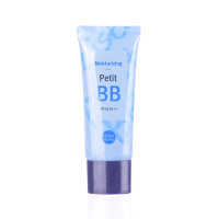 Holika Holika Moisturising  Petit BB Cream 30ml