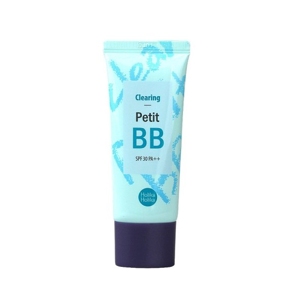 Holika Holika Clearing Petit BB Cream 30ml