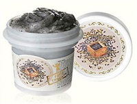 Skinfood Black Sesame Hot Mask 100g