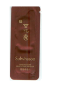 Sulwhasoo TimeTreasure Renovating Serum 1ml