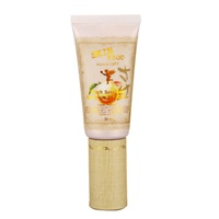 Skinfood Peach sake pore BB Cream 30ml