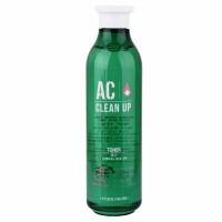 Etude House AC Clean Up Toner