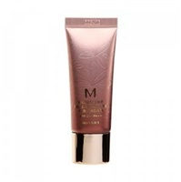 MISSHA M Signature Real Complete BB Cream 20ml