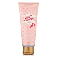 Etude House Silk Scarf Hair Treatment 200ml
