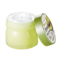 Skinfood Premium Avocado Rich Cream 78ml