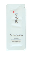 Sulwhasoo Snowise brightening Serum 1 ml