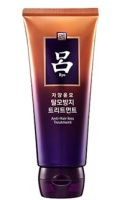 Ryo Jayang Anti Hair Loss Treatment 200ml