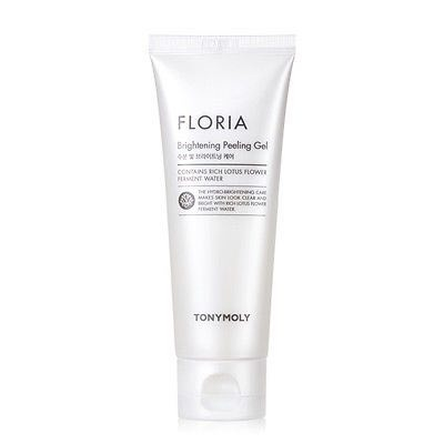 Tony Moly Floria Brightening Peeling Gel 150ml