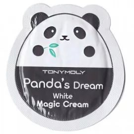 Tonymoly Panda`s Dream White Magic Cream 1ml