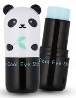 Tonymoly Panda s dream so cool eye stick 9g