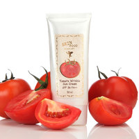 SKINFOOD Tomato Wrinkle Sun Cream 50ml