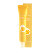 TonyMoly Egg Pore Yolk Primer 25ml