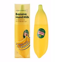 Tonymoly Magic food banana hand milk 45ml