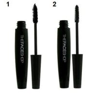 The Face Shop Freshian Big Mascara 7ml