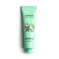 TonyMoly ISANGHESSI Hand Cream 30ml