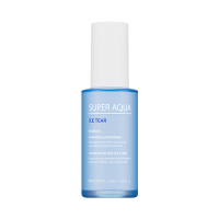 Missha Super Aqua Ice Tear Essence 50ml