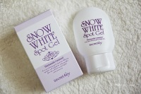 SECRETKEY Snow White Spot Gel 65g