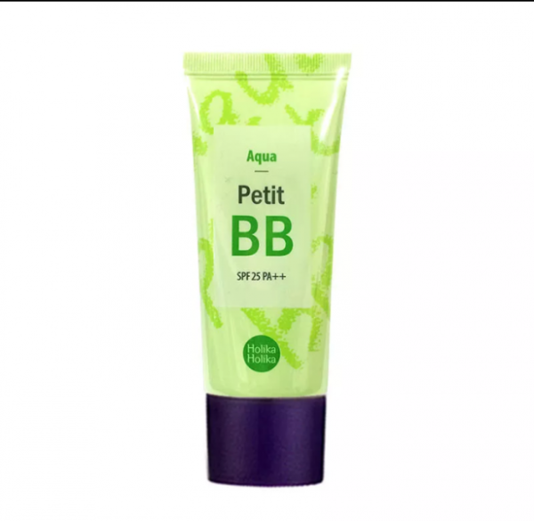 Holika Holika Aqua Petit BB 30ml