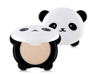 TonyMoly Panda`s Dream Clear Pact