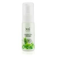 Ottie Green Tea Cream 40ml