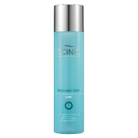 Scinic Hyaluronic Acid Skin 130ml