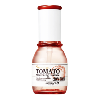 SKINFOOD Premium Tomato Whitening Essence 50ml