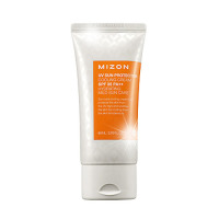Mizon UV Sun Protector Cream SPF 50+ PA++ 50ml