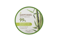 The Face Shop Damyang Bamboo Fresh Soothing Gel 300ml