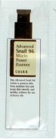 COSRX Advanced Snail 96 Mucin Power Essence 1ml