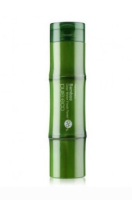 TONYMOLY pure eco Bamboo Clear Water Fresh Toner 300ml
