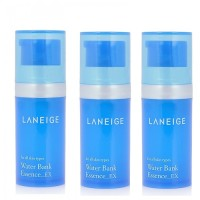 Laneige Water Bank Essence 10ml