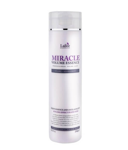 Lador Miracle Volume Essence 250ml