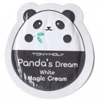 Tonymoly Panda`s Dream White Hand Cream 1ml