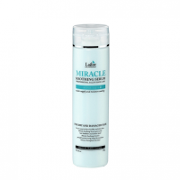 Lador Miracle Soothing Serum 250ml